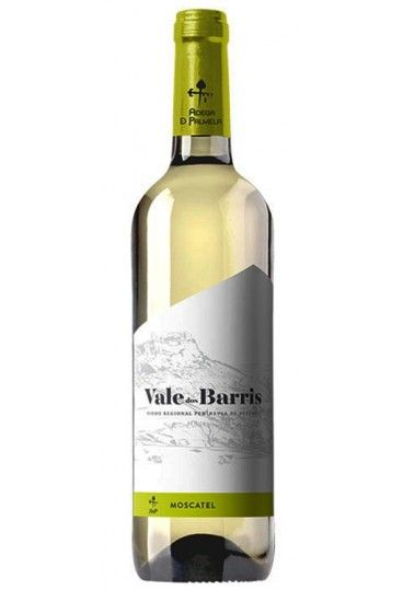 VALE DOS BARRIS 2016